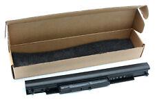Batería HS04 HS03 para Notebook HP 14 15 807956 -001 807957-001 240 G4 Serie