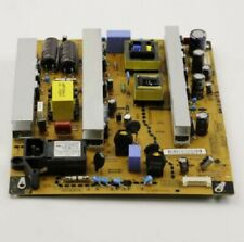 LG Home Electronics Switched-Mode Power Supply Board EAY62812502, NEW