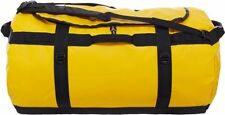 Wasserdichte Reisetaschen ohne Vintage/N) (J