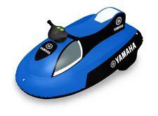 YAMAHA Aqua Cruise - motorised inflatable jetski - brand new - authorised dealer