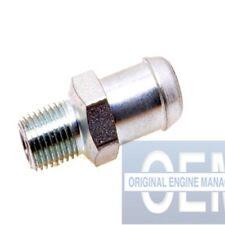 PCV Valve Original Eng Mgmt 9815