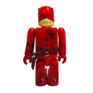 Medicom Toy - 100% Daredevil Kubrick