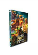 Its Always Sunny in Philadelphia: The Complete Season 14 (DVD)