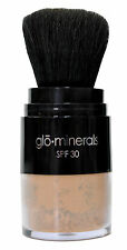 glominerals Protecting Powder SPF 30 0.17oz - bronze