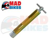 Hydraulic Motorcycle / Motorbike / Quad / Car Cable Oiler, Proffessional Quality