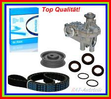Zahnriemensatz DAYCO 94017+Wasserpumpe+N.R. VW CADDY 2 GOLF 1 2 3 4 Jetta PASSAT