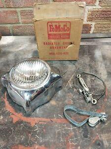 1949 Ford Foglamp NOS Hotrod