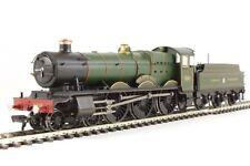 Bachmann Pullman OO Gauge Model Railway Locomotives