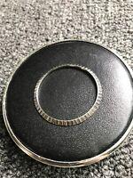 Genuine Rolex Datejust 1603 Engine Turned Bezel