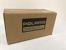 POLARIS MAIN ELECTRICAL TAILLIGHT HARNESS FOR 2005-2006 SCRAMBLER 500 2410505