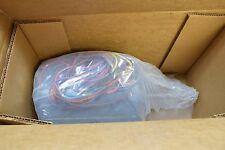 General Electric 5K49QG2724S 208-230/460V 3/4HP K378 Free Shipping