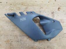 Verkleidung links Aprilia SL1000 Falco (PA)