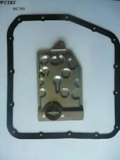 Transmission Filter Kit for Daihatsu YRV 2001-ON A140 WCTK5 RTK9
