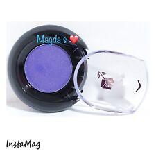 Lancôme Color Design Sensation Effect Eye Shadow(Full Size).