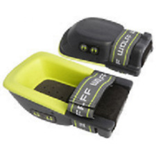 Wolff Knee protector 200 Pro