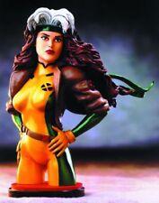 Bowen Design Rogue Bust Marvel Comics Statue from the X-Men