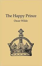 The Happy Prince and Other Tales (Paperback or Softback)