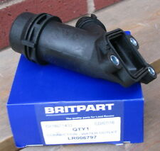 MG Rover 75 MGZT ZT 2.0 Turbo Diesel Coolant Water Outlet CDt CDti PEQ100870 New