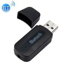 AMZER 2 in 1 USB and 3.5mm Bluetooth Receiver