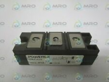 Powerex Cd611616 Diode Module *New No Box *
