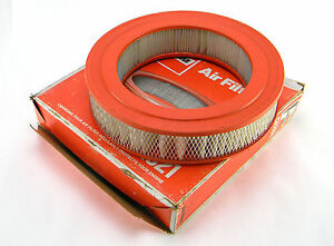 NEW FRAM CA2621 AIR FILTER PZA111 AF107 VA21 MADE IN USA