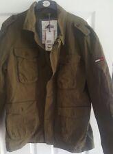 Tommy Hilfiger jacket. size XL new