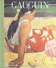 GAUGUIN - I CLASSICI DELL'ARTE CORRIERE DELLA SERA 2003