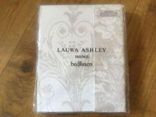 Laura Ashley Floral Duvet Set Bedding Sets & Duvet Covers