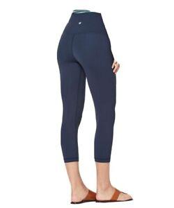 lululemon align leggings size 6