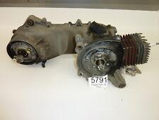 5791 Piaggio Sfera, NSL 50 , Bj 94, Motor
