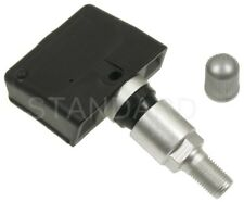 Standard Motor Products TPM22A Tire Pressure Monitoring System Sensor