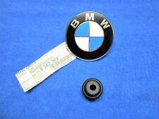 BMW e36 3er Compact Tülle NEU Dichtung Kurzstab Antenne 316i 318tds 318ti 323ti