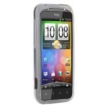 Case Mate Gelli Case for HTC Incredible S - Clear