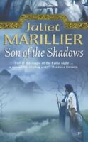 Son of the Shadows (The Sevenwaters Trilogy, B... by Marillier, Juliet Paperback