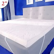 "MyPillow 2"" Mattress Topper"