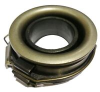 CLUTCH RELEASE BEARING FOR TOYOTA AVENSIS ESTATE 2.0 D-4D