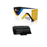 ABvolts 1BK Compatible MLT-D206L Toner Cartridge for Samsung SCX-5935 SCX-5935FN