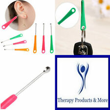 Earwax Ear Cleaning Tool (6) to Quickly Clean Safe and Painless New