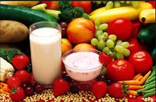 Super Foods -  50 PLR Articles - for your Blog, Website, Email, Facebook Page