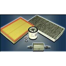 Inspektionskit Filter Satz Paket S OPEL CORSA C TIGRA  1,4 1,6 1,8 87 90 125PS