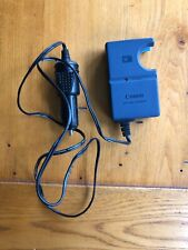 Canon Battery Charger Cbc-nb1