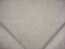 4Y BRUNSCHWIG ET FILS BF10570 HAYLE WARM GREY DIAMOND CHENILLE UPHOLSTERY FABRIC