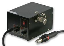Estación de aire caliente (BS ENCHUFE) herramientas soldadura Estaciones Y Accesorios