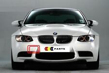 BMW Nuovo Originale M3 E90 E93 E92 Paraurti Anteriore Gancio di Traino Gatto