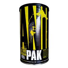 Universal Nutrition Animal Pak mit 44 Packs