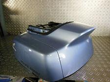 Honda PC 800 Pacific RC34  Heckverkleidung Verkleidung Kofferaumdeckel Abdeckung