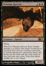 SPETTRO SHIMIANO - SHIMIAN SPECTER Magic M13 Mint