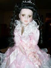 haunted doll's(Selena)25yrs, Flirty, Care Free, Seductive Spirit