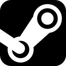 5x Premium Random Steam Key