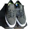 CONVERSE STAR PRO SUEDE OX SHOES, SIZE 8, 8.5, 9, 9.5, 10, 10.5, 11, 12